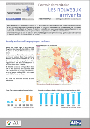 images/strategie_planification/AA_portrait_territoire/Col_AU Portrait AA_Demographie-apercu.png