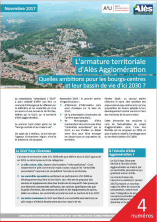 images/strategie_planification/Coll_Armature_territoriale_AA.png