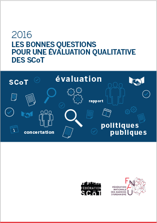 images/fnau/etude-evaluation-des-scot-bd1_apercu.png
