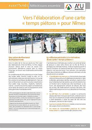 pages_de_publication_temps_pietons_nimes_2017_1592493603.jpg